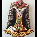 Dress X27175