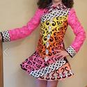 Dress X27210
