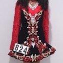 Dress X27216