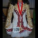 Dress X27228