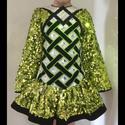 Dress X27245