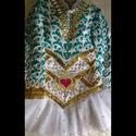 Dress X27270