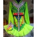 Dress X27304