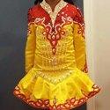 Dress X27309