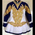 Dress X27356