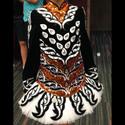 Dress X27384