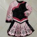 Dress X27410