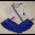 Dress X27415