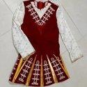 Dress X27421