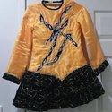 Dress X27426