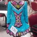 Dress X27436