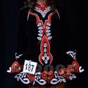 Dress X27452