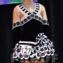 Dress X27458