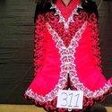 Dress X27484