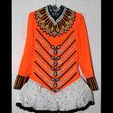 Dress X27511