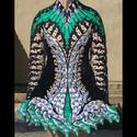 Dress X27523
