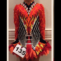 Dress X27535