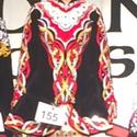 Dress X27557