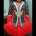 Dress X27563