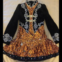 Dress X27570