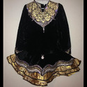 Dress X27577