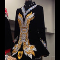 Dress X27592