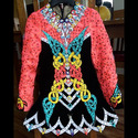 Dress X27611