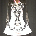 Dress X27626