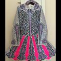 Dress X27642