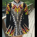 Dress X27649