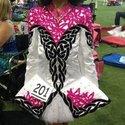 Dress X27654