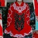 Dress X27674