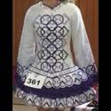 Dress X27678