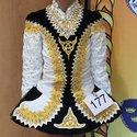 Dress X27697