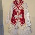 Dress X27720