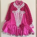 Dress X27756