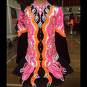 Dress X27763