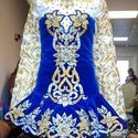 Dress X27770