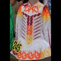 Dress X27783