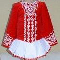 Dress X27835