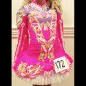 Dress X27844