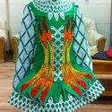 Dress X27864