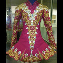 Dress X27875