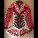 Dress X27883
