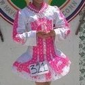 Dress X27891