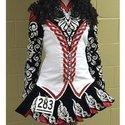 Dress X27895