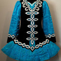 Dress X27901