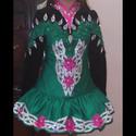 Dress X27940