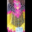 Dress X27947
