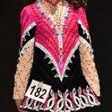 Dress X27959